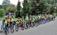 Cyklopeloton pro školy